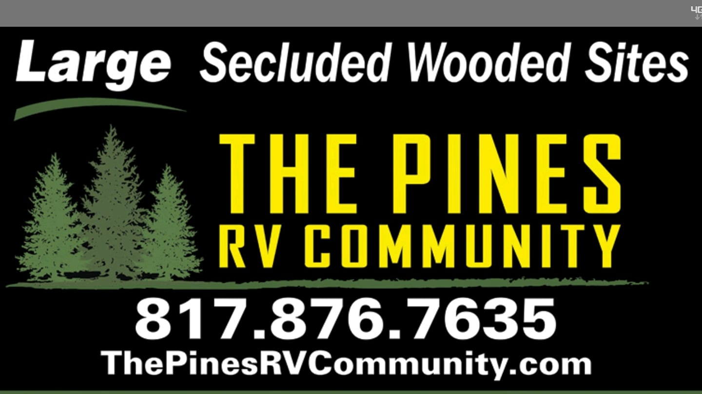 Pines RV