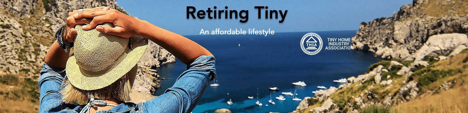 Retiring Tiny
