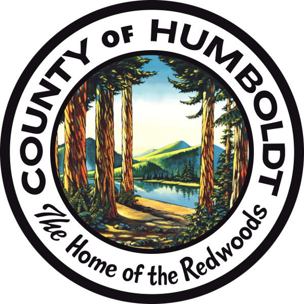 Humboldt County Weighs In On Movable Tiny Homes As ADUs
