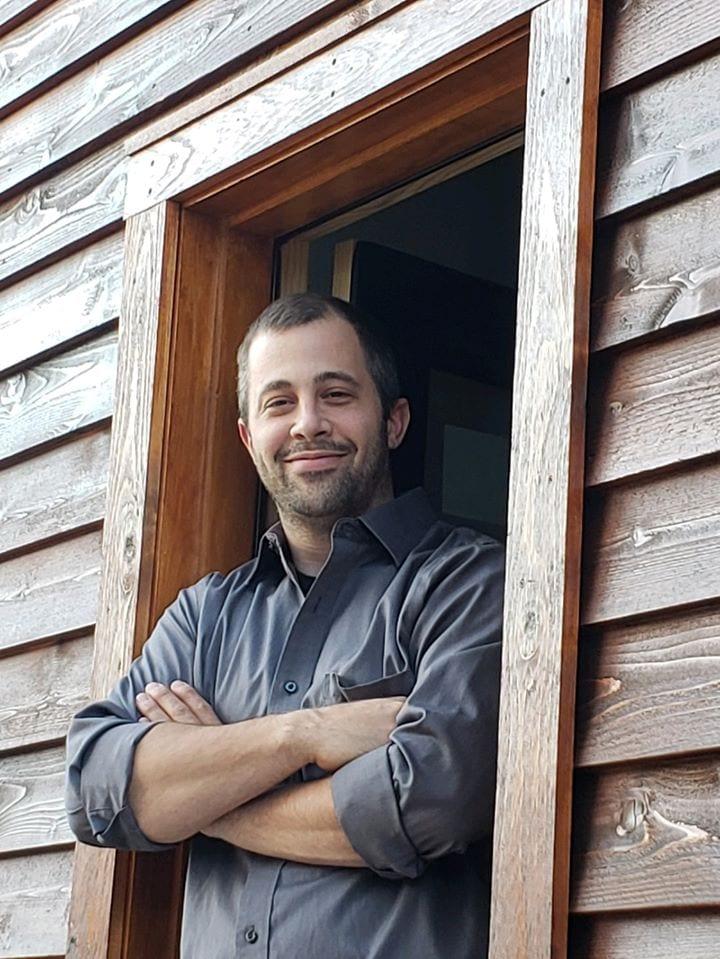 Tiny Building Experts Builder For Colorado Springs Tiny Home Village