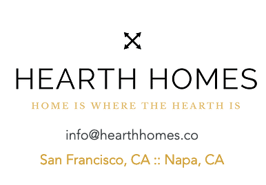 Hearth Homes Co.